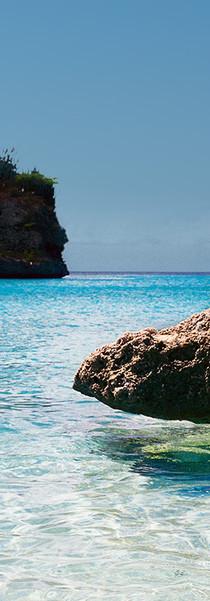 Curacao 003.jpg