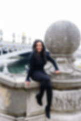 Sandra in Paris.jpg