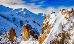 mountains-1828596_1920