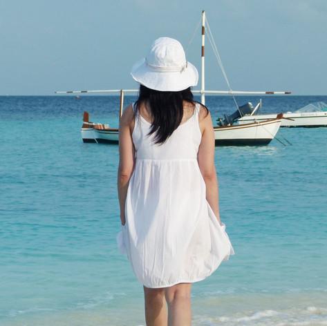 maldives-1734242.jpg