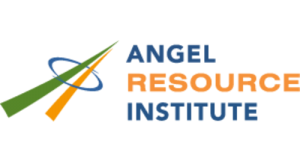 Pasadena Angels Named One of Top Angel Groups in California