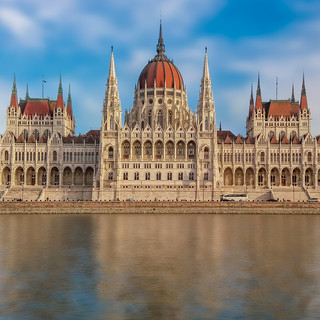 budapest-2134868.jpg