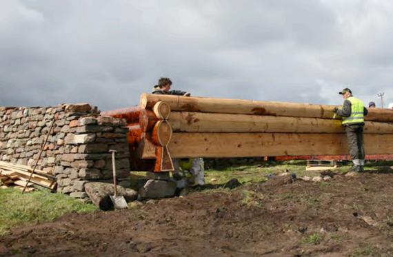 partial rebuild2.png