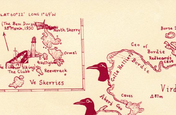 ve skerries map.png