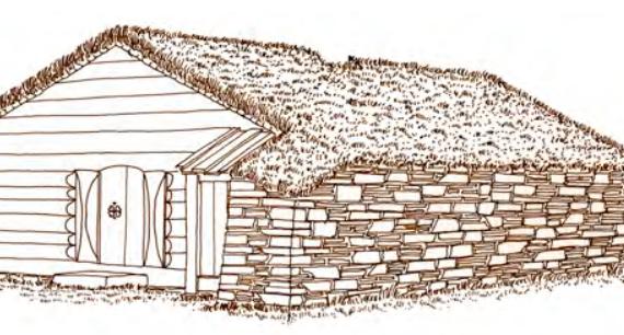 Illustration 1.png
