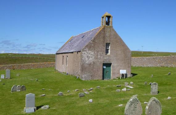 Church and graveyard.jpg