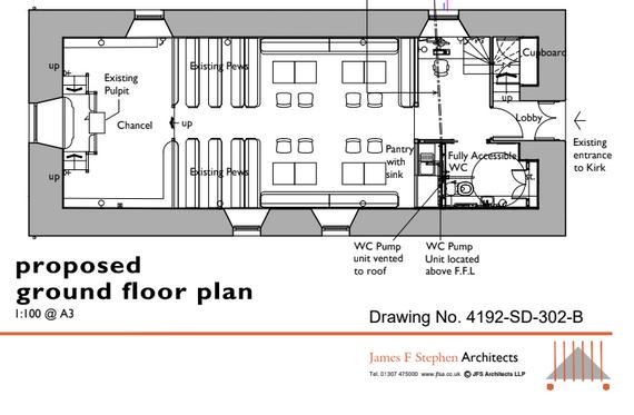 Kirk restoration plan.png