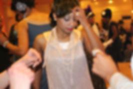Harlem pics 121.JPG