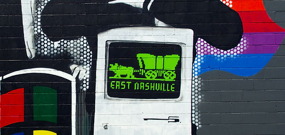 EastNash.jpg