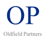 OP-logo_edited.png