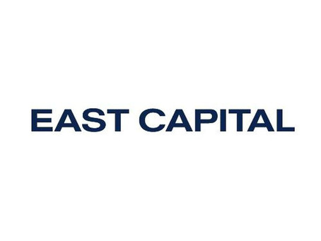 East Capital Group selects Acty to streamline its active ownership efforts