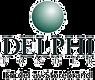 delphie_edited.png