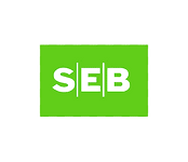 png-clipart-seb-logo-seb-bank-green-squa