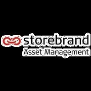 Storebrand_edited.png