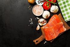 salmon sobre ytabla.jpg