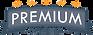 logo premium.png