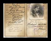 carta de identita Luisa2.png