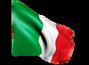 bandera italiana.png