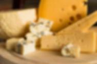 queso-fresco-tabla.jpg