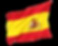 bandera_española.png