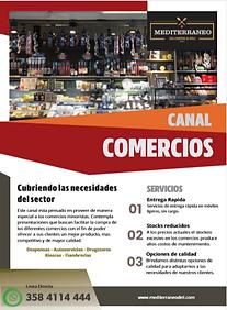 Fotograma Flyer Comercio.PNG