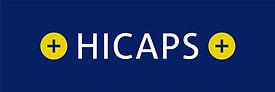 HICAPS_A4Logo_BlueTab_RGB.jpg