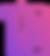 logo designAsset 28.png