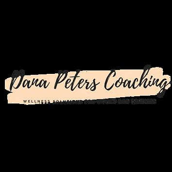 Dana Peters Coaching Logo Final.png