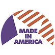 made-in-america-1-logo-png-transparent.png