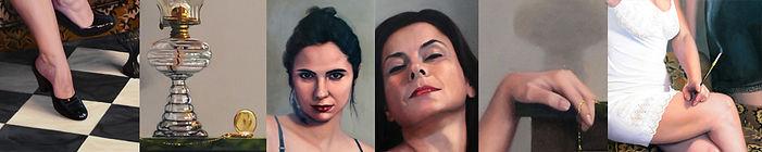 Ciclo de obras de Las Magdalenas