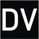 www.artedv.com