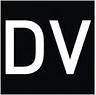 Decinti & Villalón, proyecto artistico. www.artedv.com