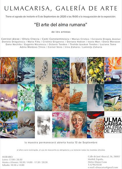 Expo rumanos.png