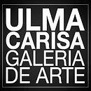 www.ulmacarisa.com