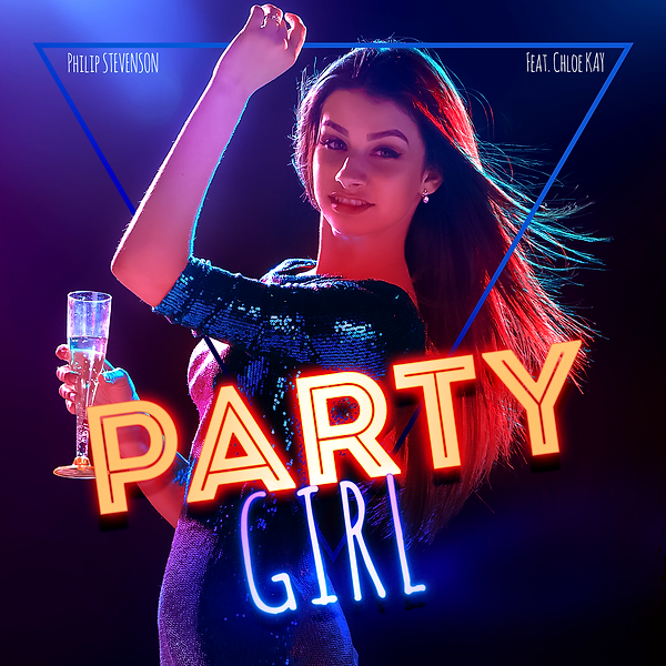 Album-Cover-Party-F.png