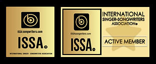 ISSA_active member.JPG