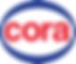 Logo Cora.png