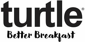 Logo%20better%20breakfast_edited.jpg