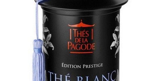 White Tea Orange Blossom Prestige Edition