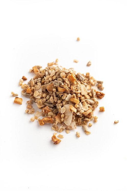 Granola Apple & Cinnamon 4 kg