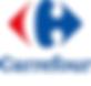 Logo CRF.png