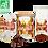 Thumbnail: Araku Coffee Selection
