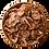 Thumbnail: Cornflakes Milk Chocolate