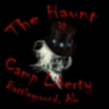 camp liberty haunt2.jpg