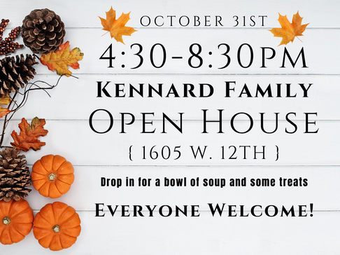 Kennard Family Open House (1).png