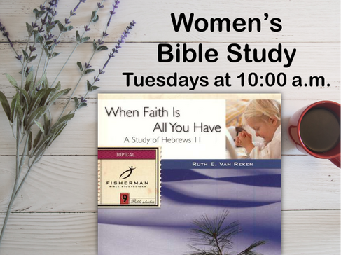 Tuesday Bible Study.png