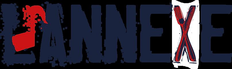logo defonce annexe.png