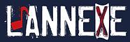 logo annexe.png