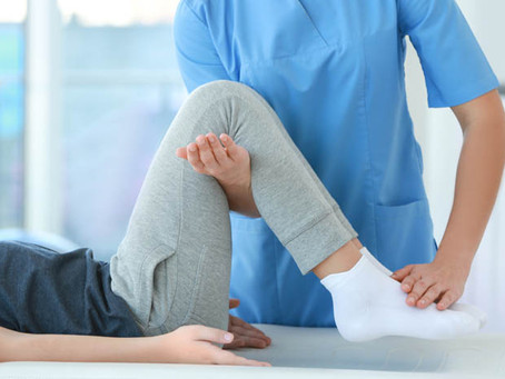 Comment bien choisir son chiropracteur ?