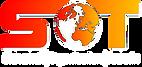 Kopie von SOT Logo_weiss.png